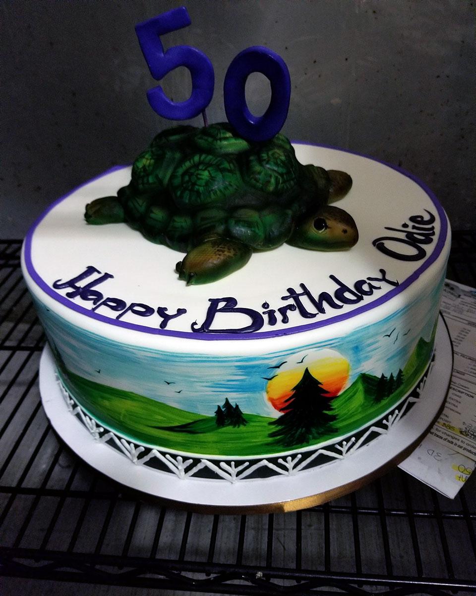 Amazing Custom Birthday Cakes Buffalo Ny Muscoreils Fine Desserts Funny Birthday Cards Online Necthendildamsfinfo